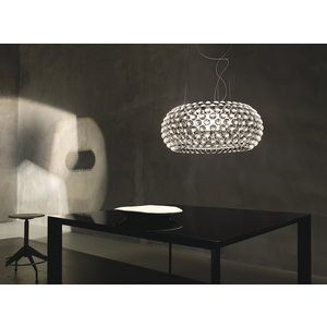 Foscarini Caboche Media Led hanglamp