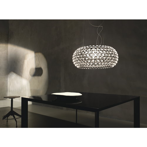 Foscarini Foscarini Caboche Media Led hanglamp