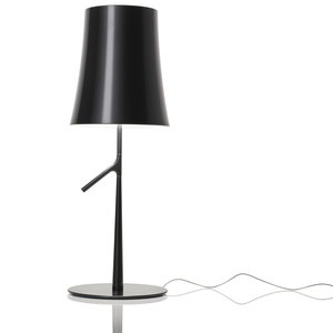 Foscarini Birdie Piccola on/off