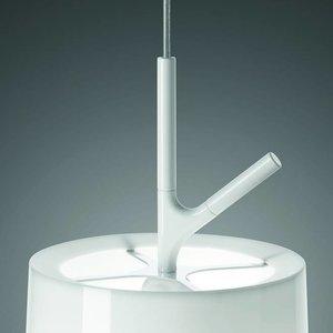 Foscarini Foscarini Birdie Piccola hanglamp
