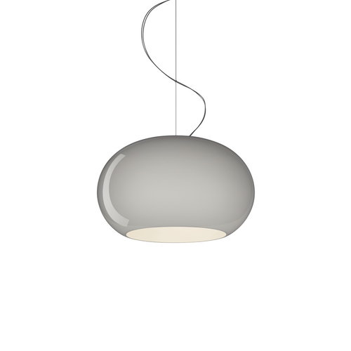 Foscarini Buds Led hanglamp