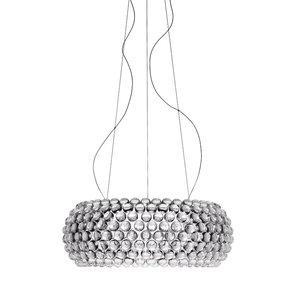 Foscarini Caboche Plus Grande Led hanglamp