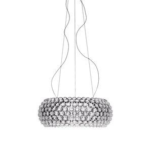 Foscarini Caboche Grande Led hanglamp 10mtr