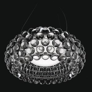 Foscarini Foscarini Caboche Media Led hanglamp 10 mtr