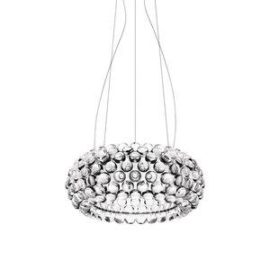 Foscarini Caboche Plus Media Led hanglamp  10mtr