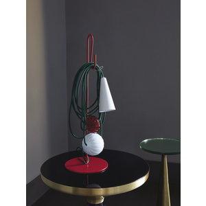Foscarini Foscarini Filo wandlamp
