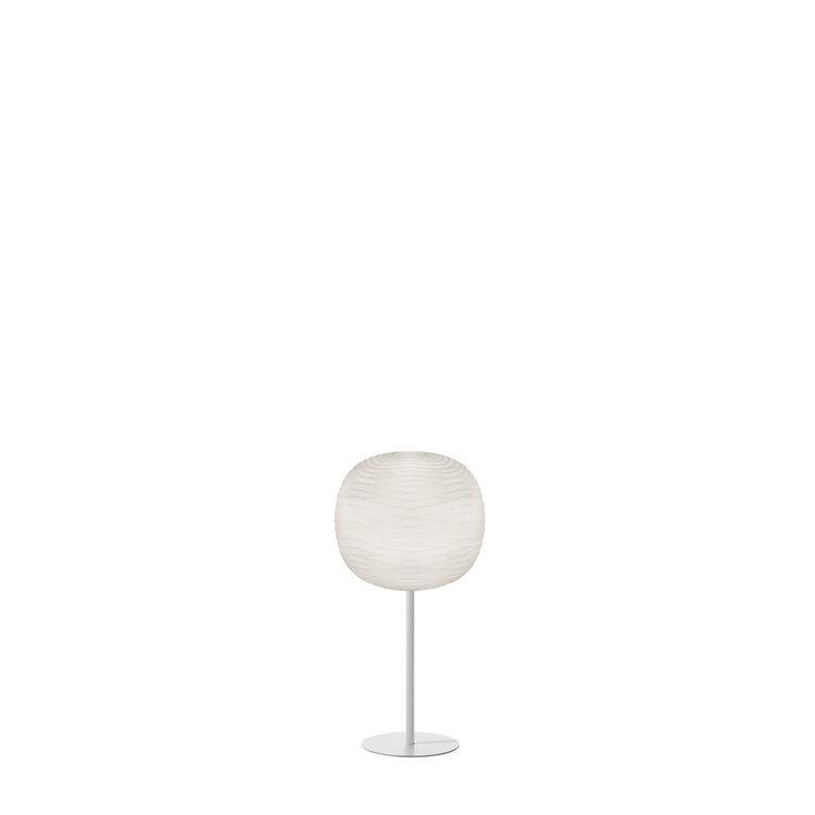 Foscarini Foscarini Gem tafellamp