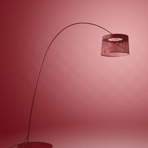 Foscarini Twiggy Grid buitenlamp