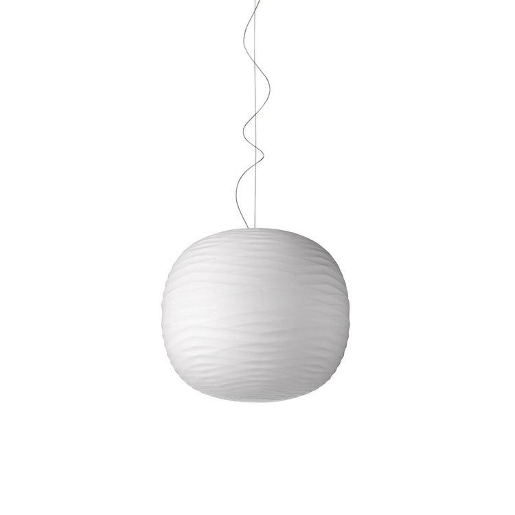 Foscarini Foscarini Gem hanglamp