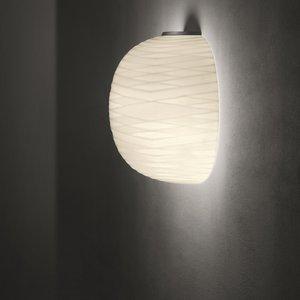 Foscarini Foscarini Gem wandlamp
