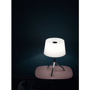 Foscarini Lumiere XXL tafellamp