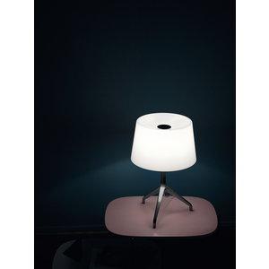 Foscarini Lumiere XXL-XXS tafellamp
