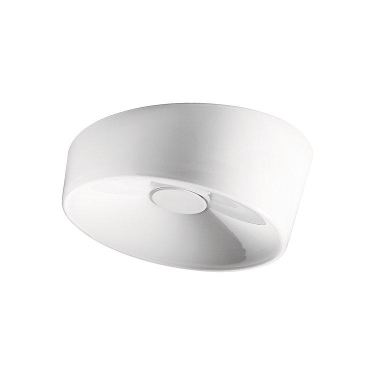 Foscarini Foscarini Lumiere XXL plafondlamp