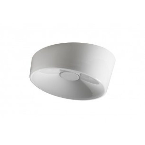 Foscarini Lumiere XXL wandlamp