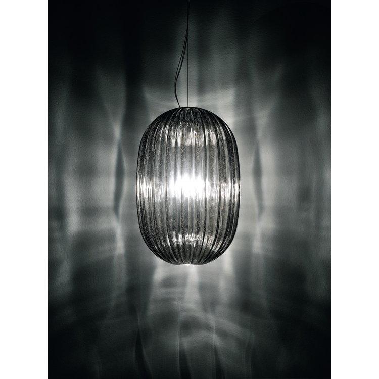 Foscarini Foscarini Plass grande hanglamp