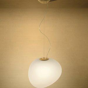 Foscarini Foscarini Gregg Media hanglamp