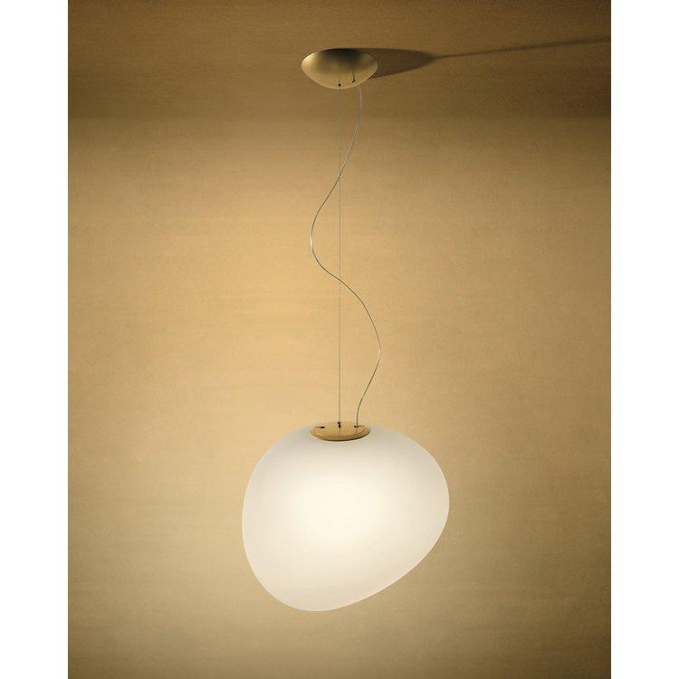 Foscarini Foscarini Gregg Midi hanglamp