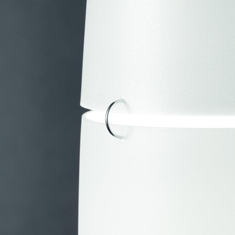 Foscarini Foscarini Havana hanglamp
