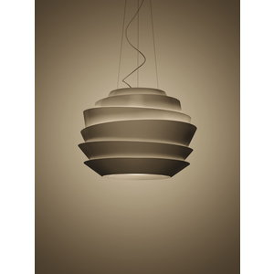 Foscarini Foscarini Le Soleil hanglamp 10 meter