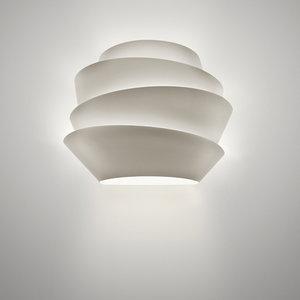 Foscarini Foscarini Le Soleil wandlamp