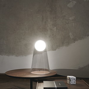 Foscarini Satellight tafellamp