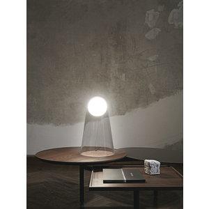 Foscarini Satelight tafellamp