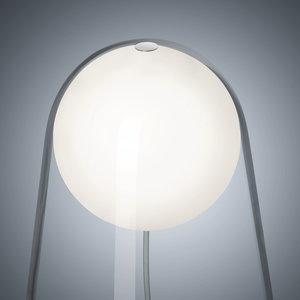 Foscarini Foscarini Satellight tafellamp