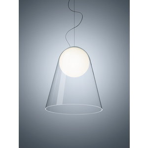 Foscarini Foscarini Satellight hanglamp