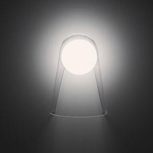 Foscarini Foscarini Satellight wandlamp