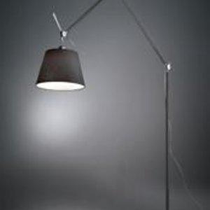 Artemide Artemide Tolomeo Mega vloerlamp met dimmer