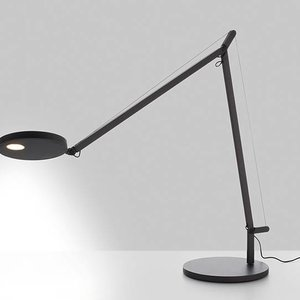 Artemide Demetra Table bureaulamp