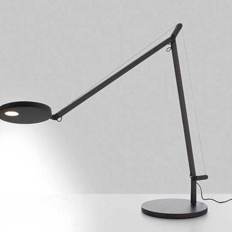 Artemide Artemide Demetra table bureaulamp