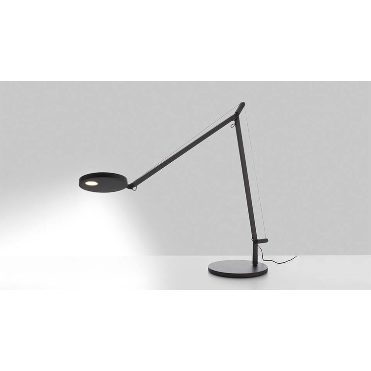 Artemide Artemide Demetra table buro lamp