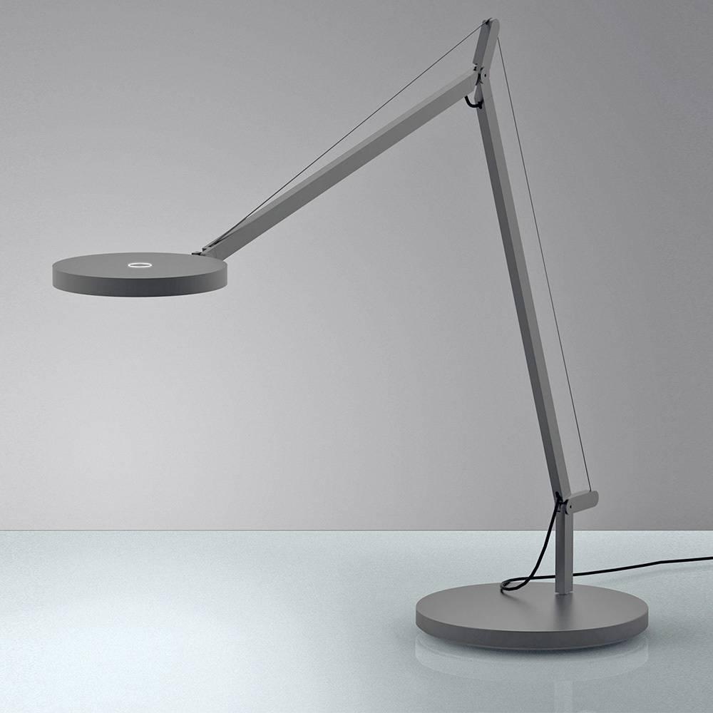 Artemide Artemide Demetra table buro lamp
