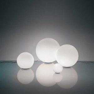 Artemide Dioscuri Table Tafellamp