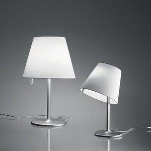 Artemide Melampo table - Tafellamp