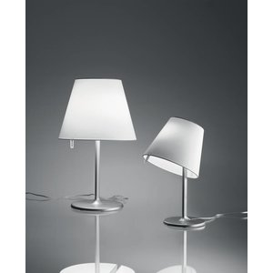 Artemide Melampo table - Tafellamp