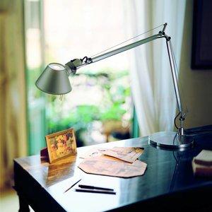 Artemide Artemide Tavolo Tolomeo Tafellamp