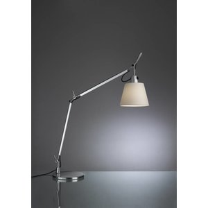 Artemide Tolomeo Basculante table - tafellamp