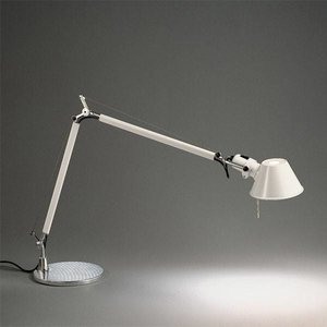 Artemide Artemide Tolomeo Mini Tavolo bureaulamp