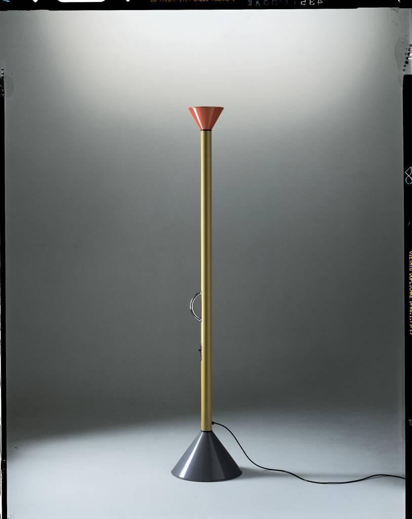 Artemide Callimaco LED