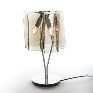 Artemide Logico Mini Table - Tafellamp