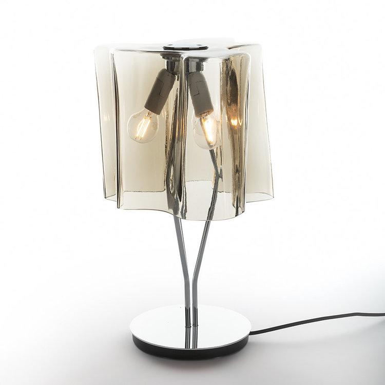 Artemide Artemide Logico Mini table - Tafellamp