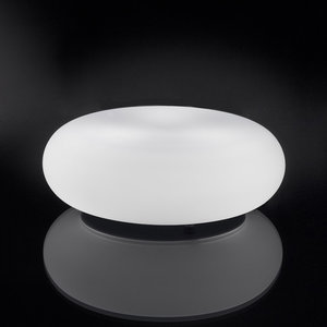 Artemide Itka Table - Tafellamp