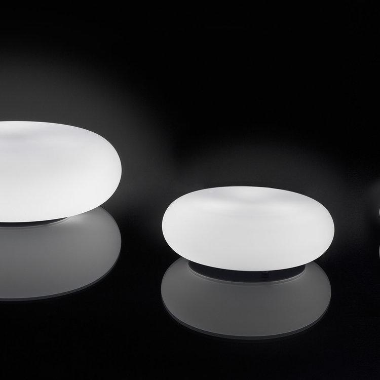Artemide Itka Table - Tafellamp