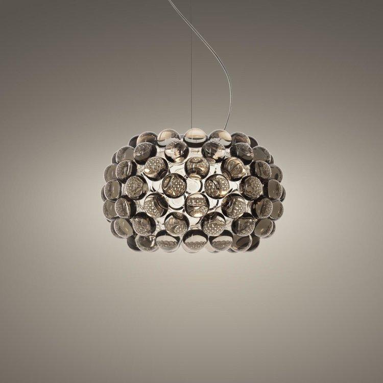 Foscarini Foscarini Caboche Plus Piccola hanglamp