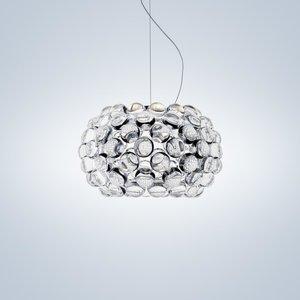 Foscarini Caboche Plus Piccola hanglamp