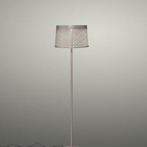 Foscarini Twiggy Grid buitenlamp - Copy - Copy