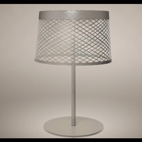 Foscarini Twiggy Grid buitenlamp - Copy - Copy - Copy