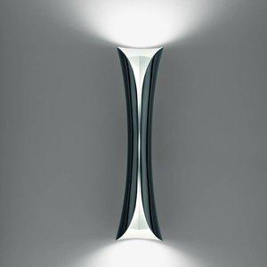 Artemide Artemide Cadmo Wall LED